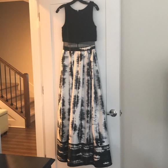 Betsy Adams Dresses   Formal Dress   Poshmark